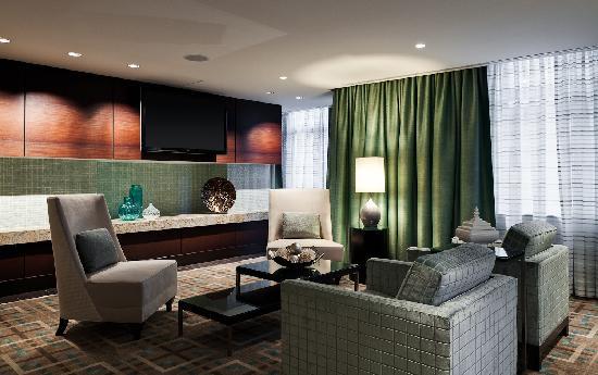 Hilton Garden Inn Washington Dc Us Capitol From 2 7 9
