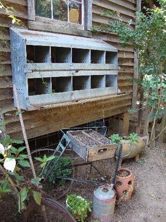 Split Creek Farm Image