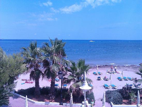 Hotel Riomar: view 3