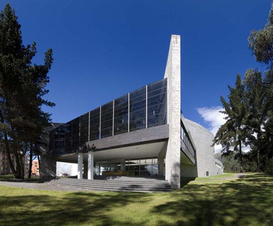 Casa De La Musica Quito 2018 All You Need To Know