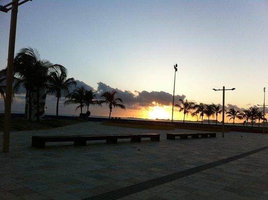 Fotografia de Fortaleza
