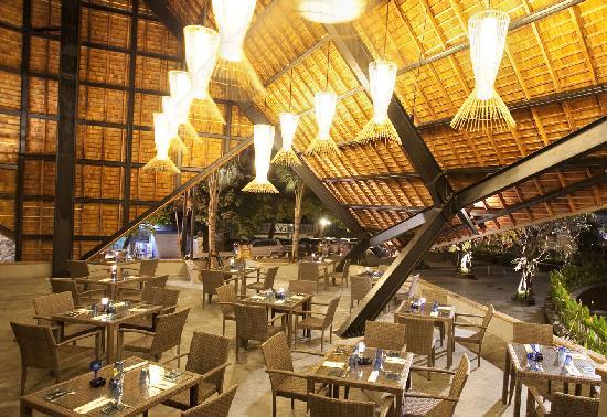 the oasis lagoon sanur 44 9 5 updated 2019 prices hotel rh tripadvisor com
