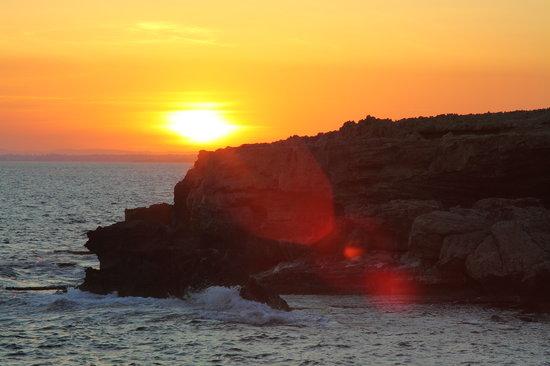 Cape Greco (Cavo Greco)