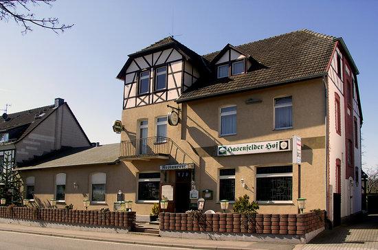 Beste Spielothek in Heimbach finden