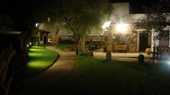 Belvedere Pradonos