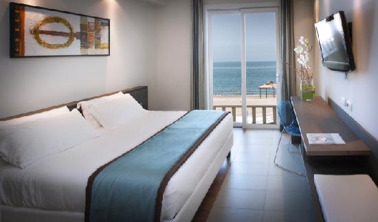 Hotel Best Western A Rimini