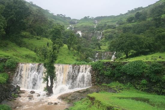Igatpuri, India: Bhandardara