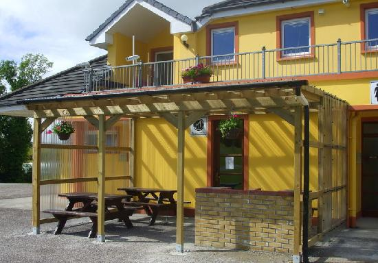 Woodlands caravan park updated 2018 campground reviews tralee ireland tripadvisor Hotels in tralee with swimming pool