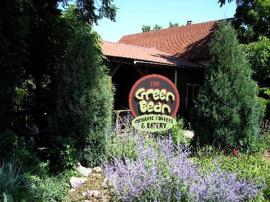 Simply green garcinia reviews