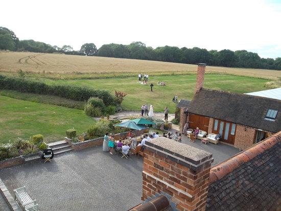 Wethele Manor 사진