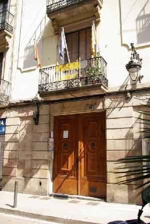 Photo of Pension Lourdes Barcelona