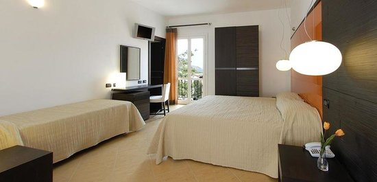 Photo of Cerri Hotel Castellammare del Golfo