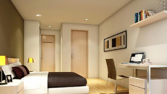 Images of Viva Garden Serviced Residence by Bliston, Bangkok