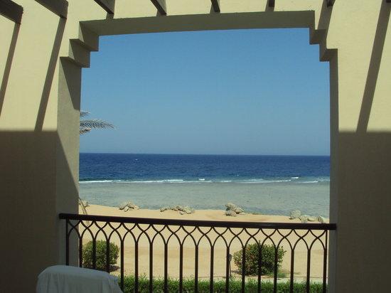 TUI MAGIC LIFE Kalawy: Seaview room