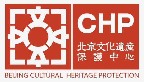 ‪Beijing Cultural Heritage Protection Center‬