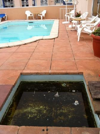 Pleasant Clean And Comfortable Picture Of Hotel Port Marine Sete - Hotel port marine sete