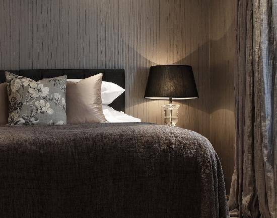 Stayboutique: Restful Nights