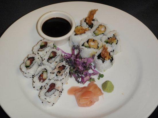 World Cafe, Bay City - Menu, Prices & Restaurant Reviews