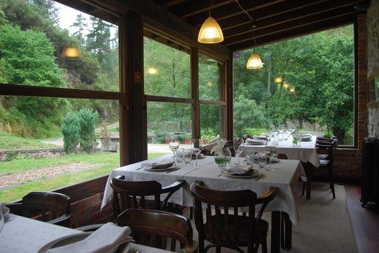 Top Review Of El Molin De Mingo Cangas De Onis Spain Tripadvisor