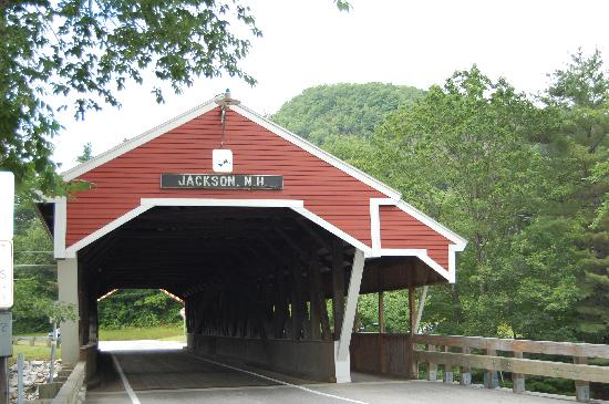christmas farm inn spa covered bridge in jackson
