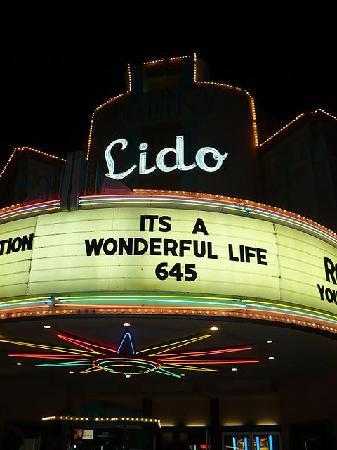 Via Lido Newport Beach Ca  Usa