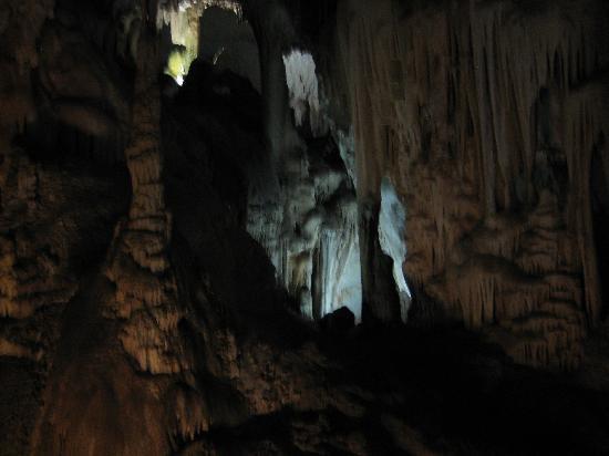 Cueva de Nerja: Fun Day Trip