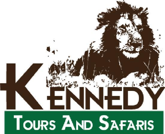 Kennedy Tours and Safaris - Day Tours: Kennedy Tours and Safaris