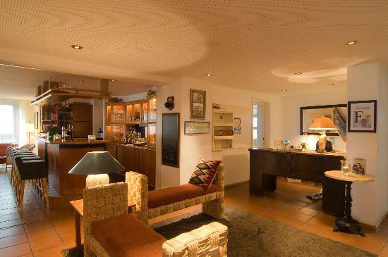 HOTEL HAUS AM MEER Bewertungen Fotos & Preisvergleich