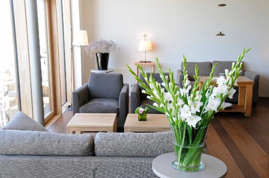 HOTEL HAUS AM MEER Prices & Reviews Norderney Germany