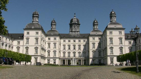 schloss bensberg picture of althoff grandhotel schloss bensberg bergisch gladbach tripadvisor. Black Bedroom Furniture Sets. Home Design Ideas
