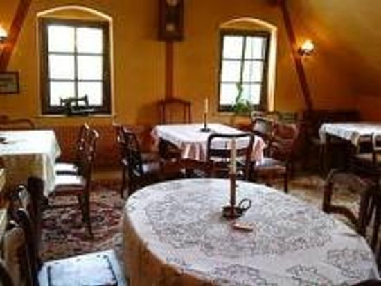 oma opa dresden restaurant reviews phone number photos tripadvisor. Black Bedroom Furniture Sets. Home Design Ideas