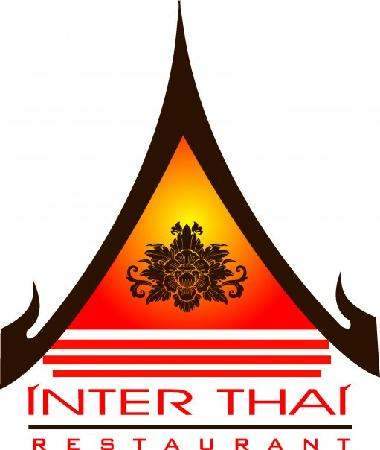 Inter Thai Restaurant : Logo