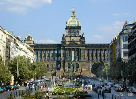wenceslas square map with Locationphotodirectlink G274707 D1568048 I33049687  O Restaurant Cafe Prague Bohemia on LocationPhotoDirectLink G274707 D1568048 I33049687  o Restaurant Cafe Prague Bohemia together with Czech Republic likewise 4069845 moreover Pieces2148 also Christmas Markets In Linz.