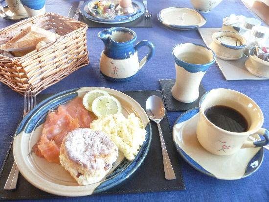 写真Bunratty Meadows Bed and Breakfast枚