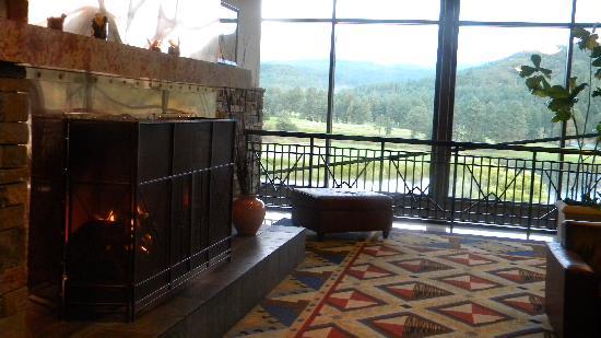 Inn of the Mountain Gods Resort & Casino Picture