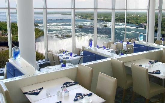 Fallsview Casino Resort  INFO Niagara Attractions