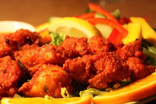 Never Miss Malabar Chicken Picture Of Maroli Indian Kerala