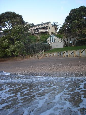 Beach Lodge 사진