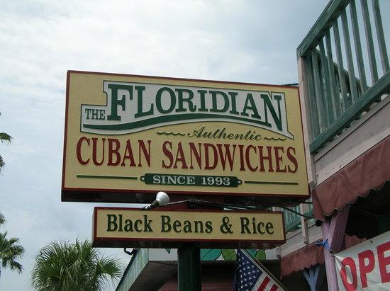 Foto de The Floridian