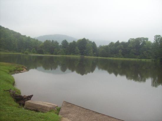 The Lodge at Glendorn 사진