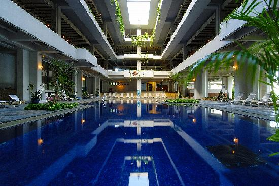 Hotel Moon Beach 81 2 7 5 Updated 2019 Prices