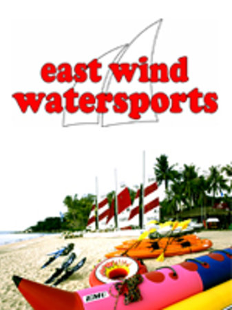 East Wind Watersports