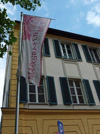 Markgrafen Museum