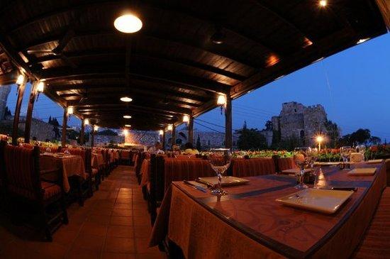 Locanda A La Granda Byblos Restaurant Reviews Phone