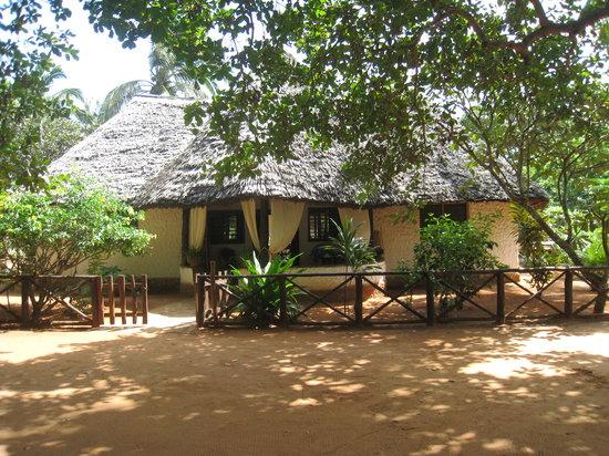 Mimi na Wewe...in Africa! : il mimi na wewe