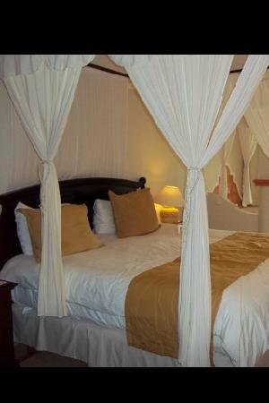 El Dorado Royale, by Karisma: basic room. just beautiful