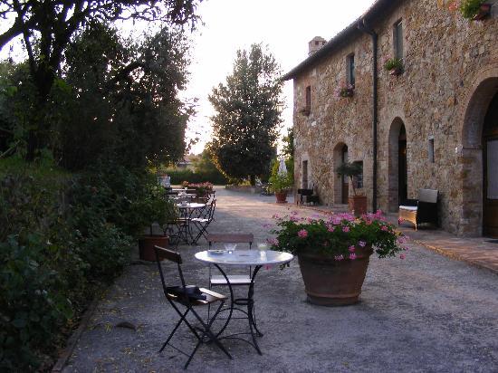 Sarna Residence : sarna
