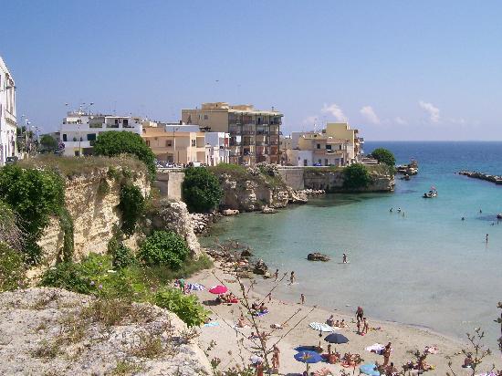 Merine Apulia, Италия: Otranto