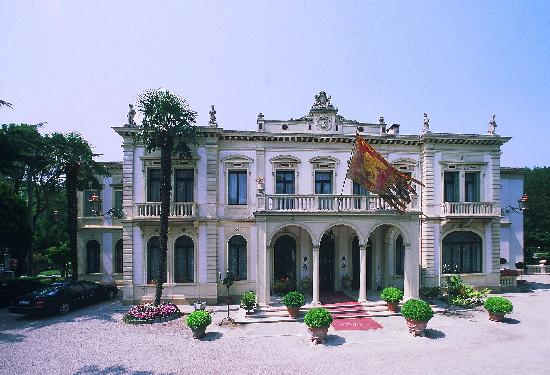 Photo of Villa Ducale Hotel & Restaurant Dolo