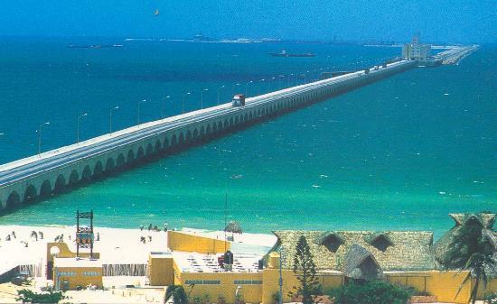 Holiday inn merida desde 1 416 m rida yucat n for Construccion de piscinas merida yucatan